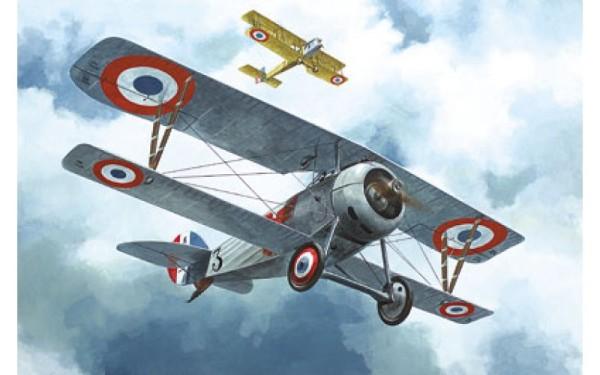 RN060   Nieuport 24 (thumb20235)