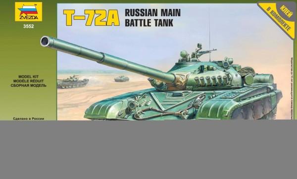 ZV3552    Сов. Танк Т-72А (thumb18657)