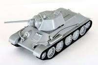 ZV5001    Советский танк Т-34/76 (attach2 18442)