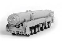 ZV5003    Российский РКСН «Тополь» (attach2 18449)