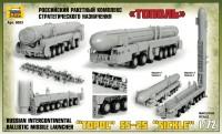 ZV5003    Российский РКСН «Тополь» (attach1 18449)