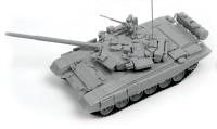ZV5020    Российский танк Т-90 (attach2 18462)