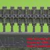 OKBS72268    Tracks for  BMP-3, type 1 (thumb16752)