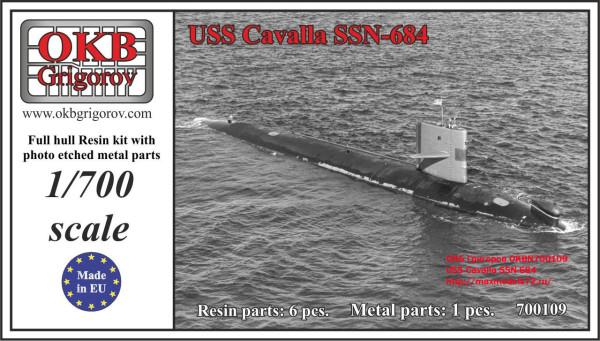 OKBN700109    USS Cavalla SSN-684 (thumb16681)