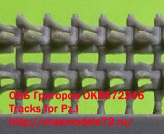 OKBS72246     Tracks for Pz.I (attach2 16712)