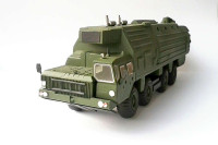 PST72070   Машина обеспечения боевого дежурства МОБД (attach1 16027)