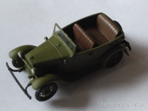 ZebZ72108    Штабной автомобиль РККА (ГАЗ-А) (attach4 19231)