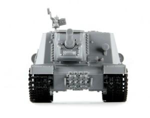 ZV5054    Советский истребитель танков ИСУ-122 (attach5 18485)