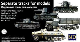 MB3505   Separate tracks (thumb17954)