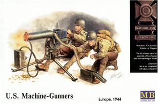 MB3519   US machine-gunners (thumb17970)