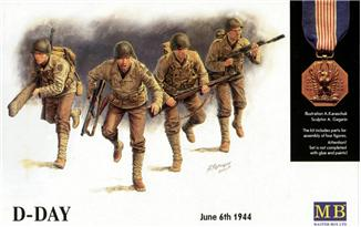 MB3520   June 6,1944 (thumb17972)