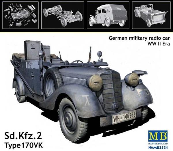 MB3531   Kfz.2 Type 170 VK (thumb17994)