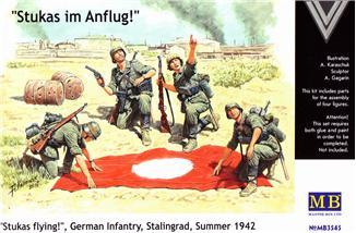 MB3545   Stukas im Anflug! (thumb18022)