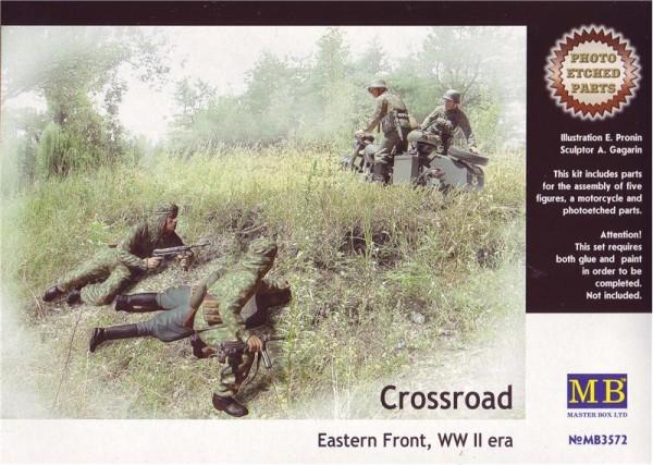 "MB3572   ""Crossroad"" (thumb18070)"