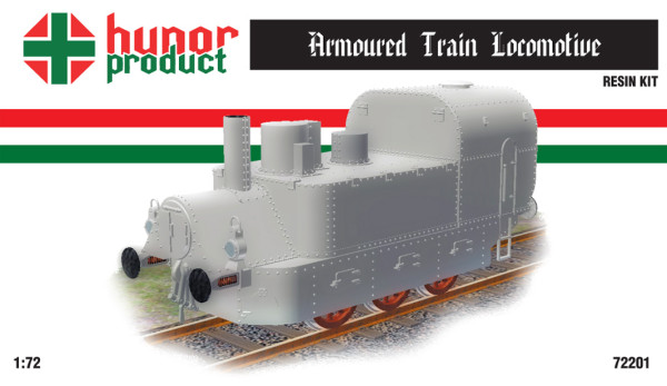HP72201   Armoured Train Locomotive (thumb18353)