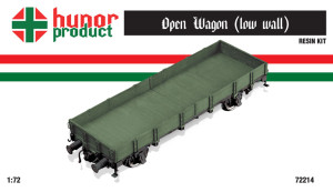 HP72214   MAV OPEN WAGON (LOW WALL) (thumb18368)