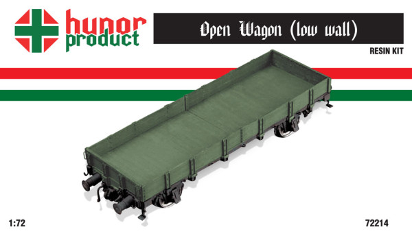 HP72214   MAV OPEN WAGON (LOW WALL) (thumb18368)