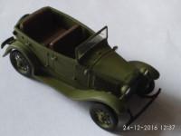 ZebZ72108    Штабной автомобиль РККА (ГАЗ-А) (attach3 19231)