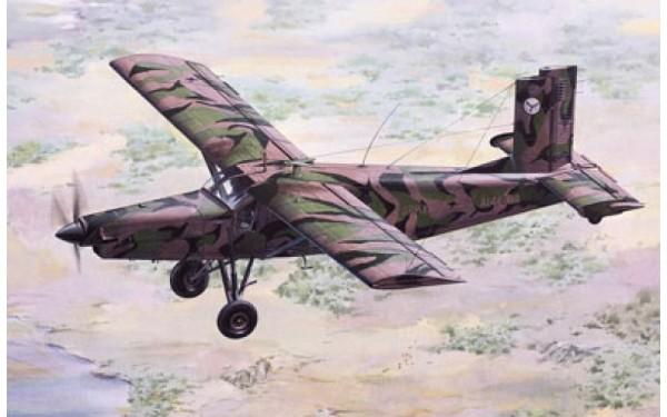 RN443   Pilatus PC-6B-2/H-2 Turbo-Porter (thumb19850)
