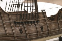 ZV9020    Корабль «Санта Мария» (attach2 21152)