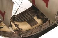 ZV9020    Корабль «Санта Мария» (attach3 21152)