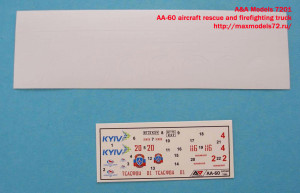 AAM7201   AA-60 aircraft rescue and firefighting truck (attach5 20967)