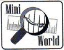 Miniworld