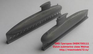 OKBN700111    Dutch submarine class Walrus (attach1 19503)