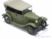 ZebZ72108    Штабной автомобиль РККА (ГАЗ-А) (attach2 19231)