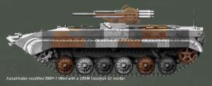 LM72037   82мм миномет 2В9 Василёк (attach7 22702)