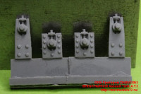 OKBV72063   British Nuffield Assault Tank A.T.3 (attach7 25121)