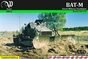 W-ModelWB23   BAT-M (thumb23947)