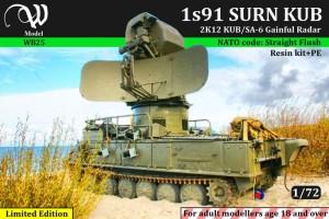 W-ModelWB25   1s91 SURN KUB Radar (thumb23958)