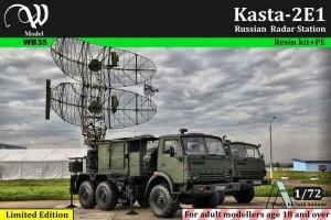W-ModelWB35   Kasta-2E1 Radar (thumb23993)
