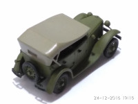 ZebZ72108    Штабной автомобиль РККА (ГАЗ-А) (attach1 19231)