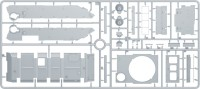 MA37002   T-44M Soviet medium tank (attach3 20975)