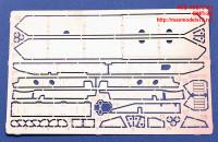 ACE72125   БМП-2Д (attach6 22724)