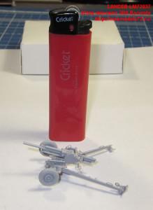 LM72037   82мм миномет 2В9 Василёк (attach6 22702)