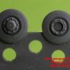 OKBS72325   Wheels for Pz.IV, steel (thumb25296)