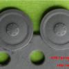 OKBS72345   Wheels for Pz.II (thumb25298)