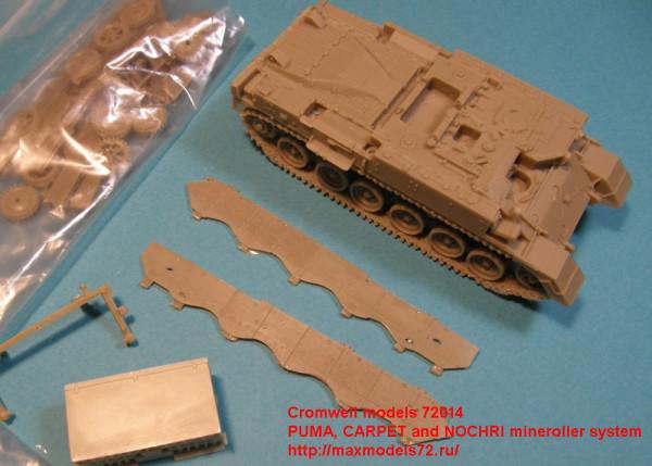 Cromwell72014   PUMA, CARPET and NOCHRI mineroller system (thumb22037)