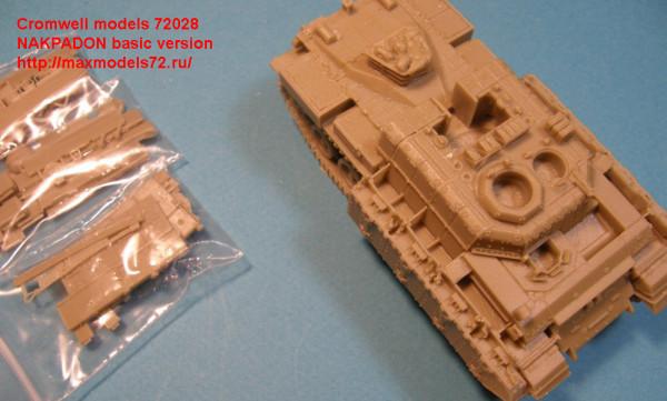 Cromwell72028   NAKPADON basic version (thumb22053)