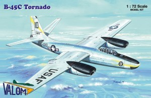 VM72121   N.A.B-45C Tornado (thumb21091)