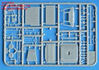 ACE72432 FV-622 Stalwart Mk.2 6×6 (attach4 21753)