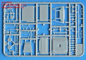 ACE72432 FV-622 Stalwart Mk.2 6x6 (attach4 21753)