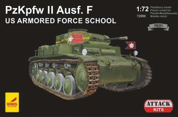 ATH72899   Pz.Kpfw. II Ausf.F (thumb23525)
