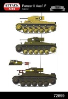 ATH72899   Pz.Kpfw. II Ausf.F (attach1 23525)