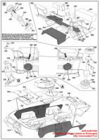 ACE72430   V-150 Commando Car (20mm or 90mm gun) (attach8 24590)