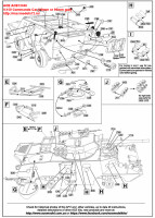 ACE72430   V-150 Commando Car (20mm or 90mm gun) (attach9 24590)