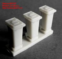 BM7261    Dustbin set (3pcs.) (attach1 21920)